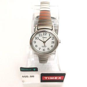 ✨SALE✨ NWT Timex Women's Watch